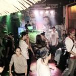 Street Dance Unity