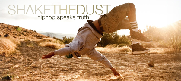 shake-the-dust