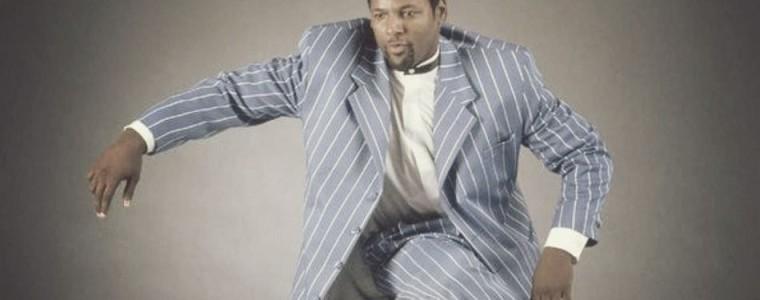 Před 10 lety zemřel Skeeter Rabbit, legendární funk styles tanečník