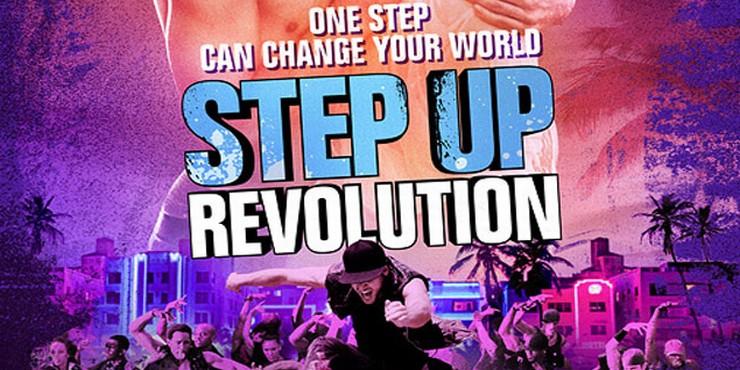 rp_stepup_revolution.jpg