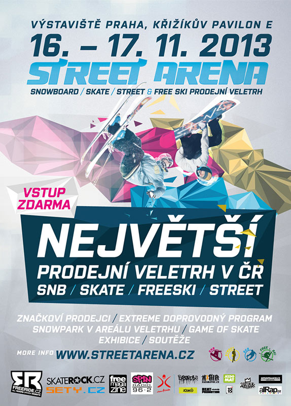 rp_street_arena_2013_800px.jpg