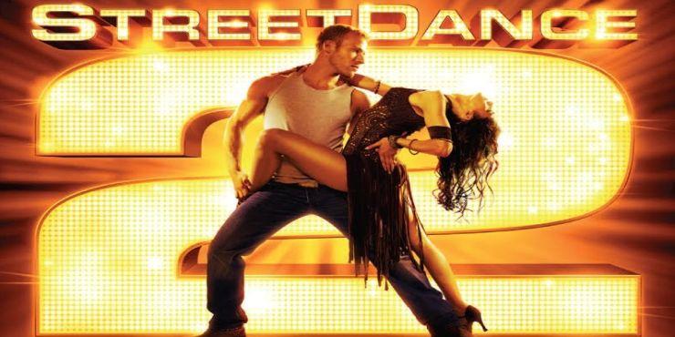 rp_streetdance2.jpg