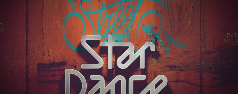 Street StarDance představuje jednotlivé pouliční taneční styly