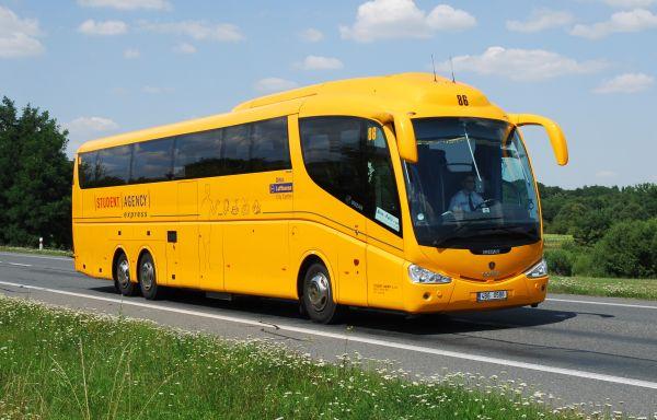 rp_studentagency_bus.jpg