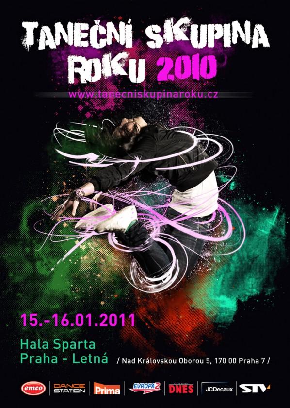 rp_tanecni-skupina-roku-2010-tv-finale-galavecer.jpg