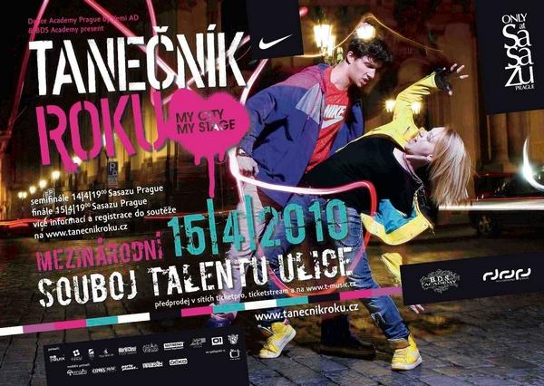 rp_tanecnikroku2010.jpg