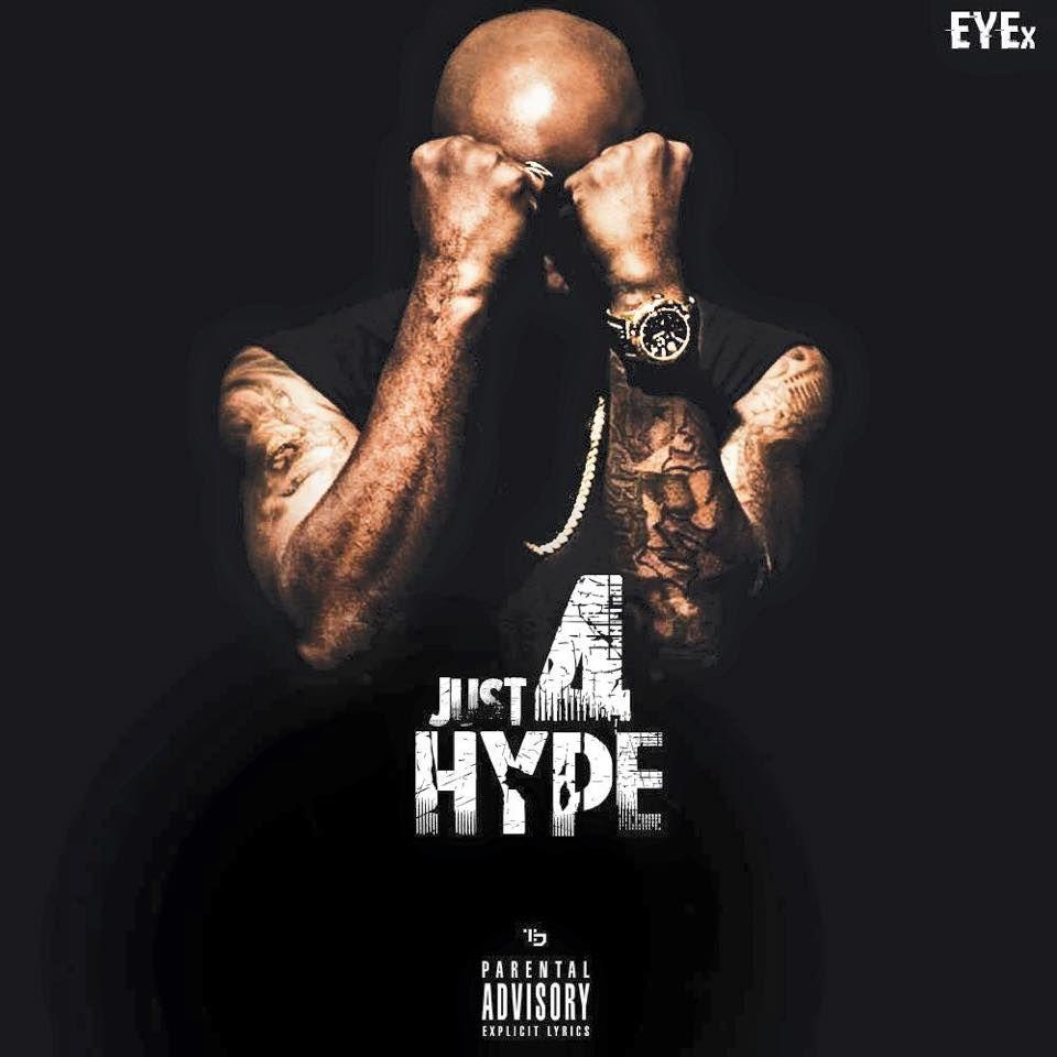 Tight Eyez - Just 4 Hype
