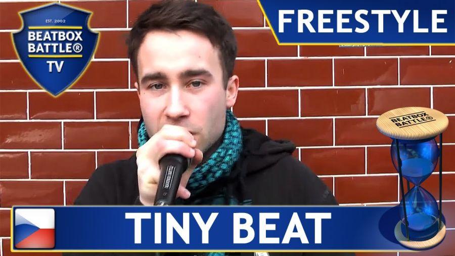 Tiny Beat