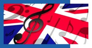 UK rap: 10 nejlepších britských hip hop songů všech dob