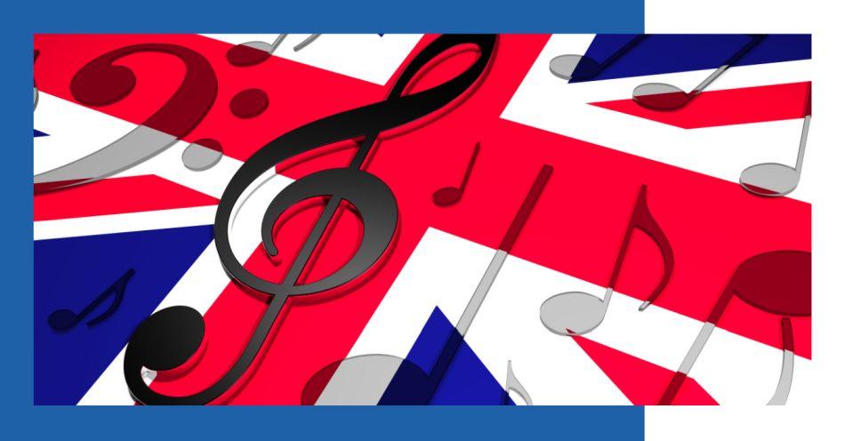 10 nejlepších britských hip hop songů všech dob