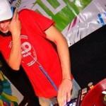 Dj Vladu posílá před Queens Style Zone #15 BBoy Mixtape