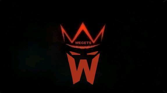 Wegets
