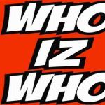 Známe porotu Who Iz Who 2012