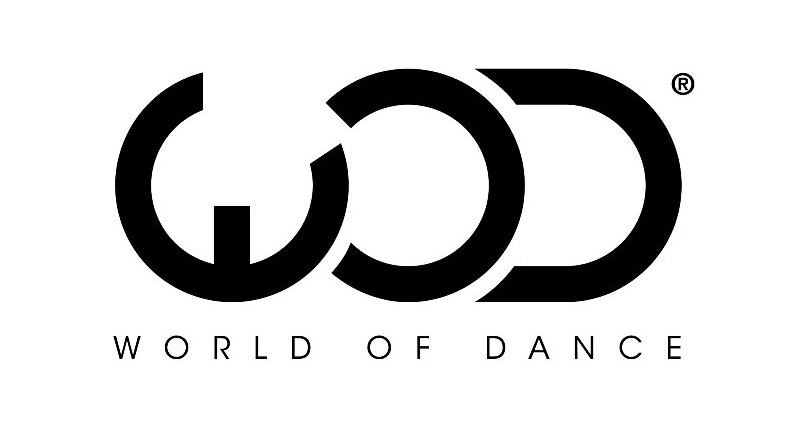 worldofdancelogo
