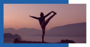 Tipy na cvičení a pohybovou aktivitu nejen pro tanečníky